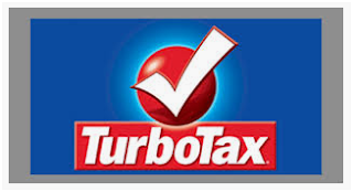 Turbotaxcard.com Track your Tax Refund Status