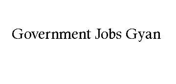 government jobs gyan pakar job kaise kare