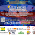 Universal Peace Federation hosts One Million Rally of Hope Philippines