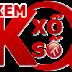 KQXS Kết Quả Xổ Số