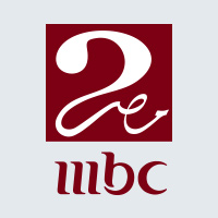 MBC Masr 2 - Nilesat Frequency ( New )