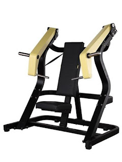 https://www.fitness-china.com/chest-press-incline