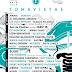 Confirmaciones en la Sexta Edición Tomavistas 2020