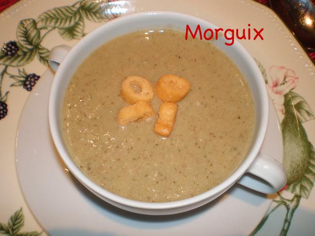 http://www.morguix.com/2009/01/crema-de-setas.html