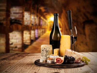 Tour degustazione vini e prodotti del luogo,a Trento. Esperienze e Tour