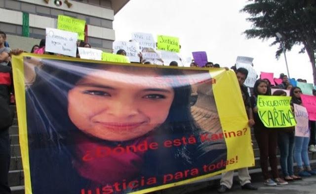 Universidad, derechos, Toluca