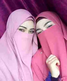 بنات من الكويت للتعارف و للزواج (توفر لك السكن والإقامة فى الكويت)