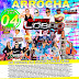 CD ARROCHA VOL.04 2019 - SUPER LOBÃO LIVE - DJ JOELSON VIRTUOSO