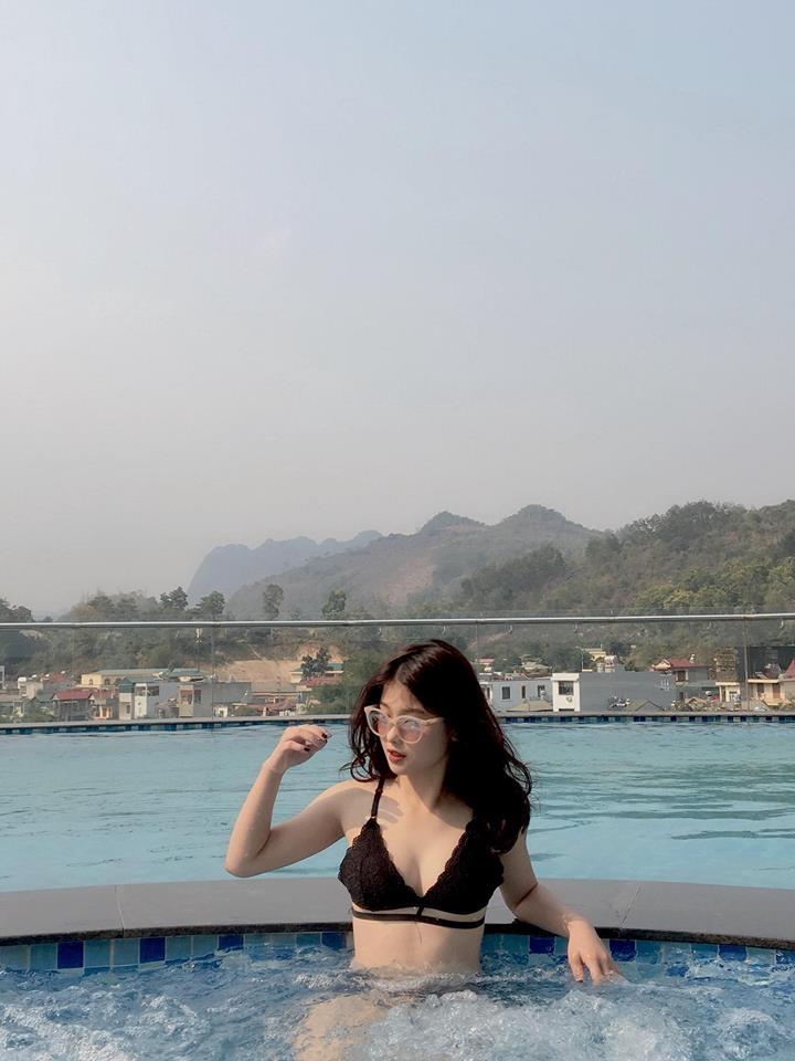 Hà Thái Bảo