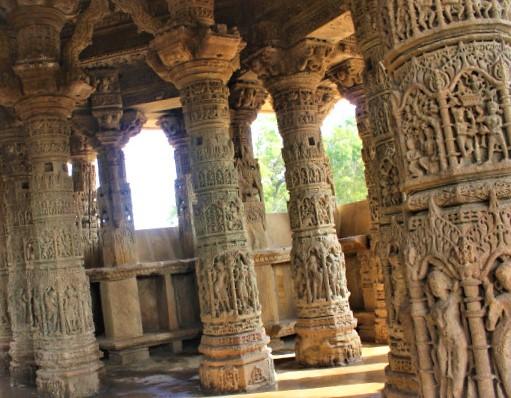 Modhera sun temple photo, Modhera sun temple timings, how many sun temple in Gujarat, sun temple modhera architecture pdf, konark sun temple, sun temple modhera plan, hotel near modhera sun temple, modhera jain temple Page navigation