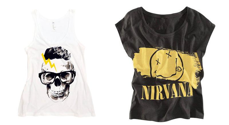 Camiseta imedia Diseñar y Personalizar Camisetas Originales - diseña tus  propias camisetas 4e7c06335baa3