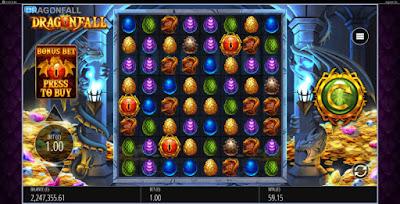Permainan Joker123 Jackpot Melimpah Di Situs Judi Slot Maniacslot 88csn Bonus 120 Persen