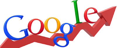 Steps to Take Today to Improve your Google Ranking