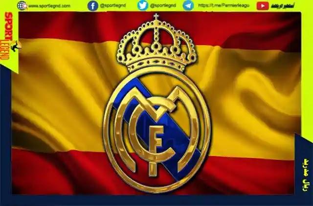 ريال مدريد,ريال مدريد وبرشلونة,برشلونة و ريال مدريد,بطولات ريال مدريد,ريال مدريد ملوك اوروبا,عدد بطولات ريال مدريد في القرن الحالي,ريال مدريد ايبار,ريال مدريد خيتافي,فوز ريال مدريد,احصائيات,ريال مدريد جديد,ريال مدريد 2016,جميع القاب ريال مدريد,مباراة ريال مدريد و أتلتيكو,مدريد,ريال مدريد و برشلونة,برشلونة ضد ريال مدريد,ريال مدريد ضد برشلونة,مقارنة بين القاب ريال مدريد وبرشلونة,برشلونة وريال مدريد مباشر,ريل مدريد,تاريخ مباريات,إحصائيات