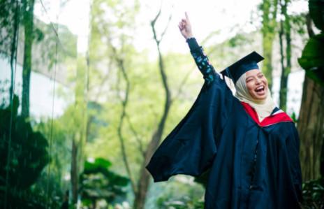 Jurusan Kuliah yang Menjamin Masa Depan