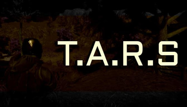 T.A.R.S Free Download PC Game Cracked in Direct Link and Torrent. T.A.R.S – It is the year 2051, a disease has swept across the planet infecting over 90% of the population. You will take on the role of Samantha in this 3rd person horror shooter….