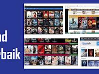 5 Rekomendasi Situs Download Film Terbaik