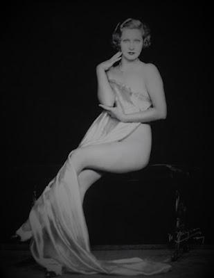 Dolores Grant