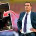 ULTIMA HORA: ¿Estuvo Alexandre Guimarães en el hotel con Atl. Nacional?