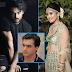 Vishal Aditya Singh Shivangi Joshi को बीवी कहकर बुलाते हैं, वजह जानकर उड़ जाएंगे Mohsin के फैंस के होश