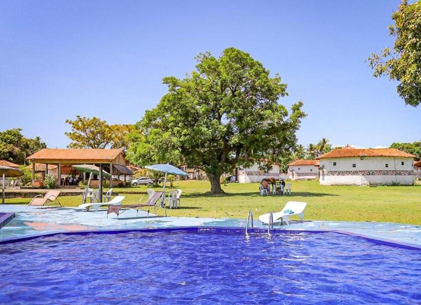 Onde ficar na Ilha de Marajó Soure