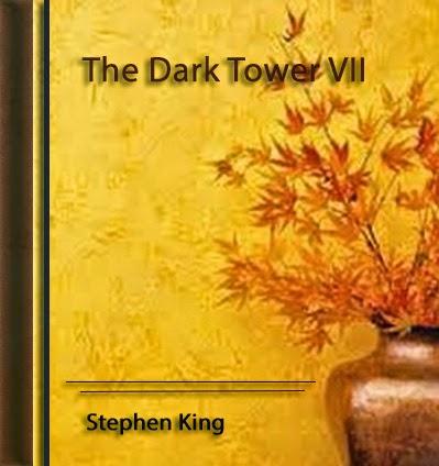 Revival Stephen King Epub