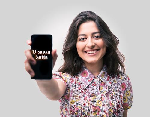 Disawar Satta