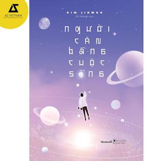 Sách - Người Cân Bằng Cuộc Sống ebook PDF-EPUB-AWZ3-PRC-MOBI