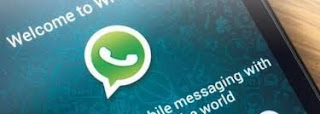 Advogado ofendido em grupo de WhatsApp receberá indenização por danos morais. Leia, opine!