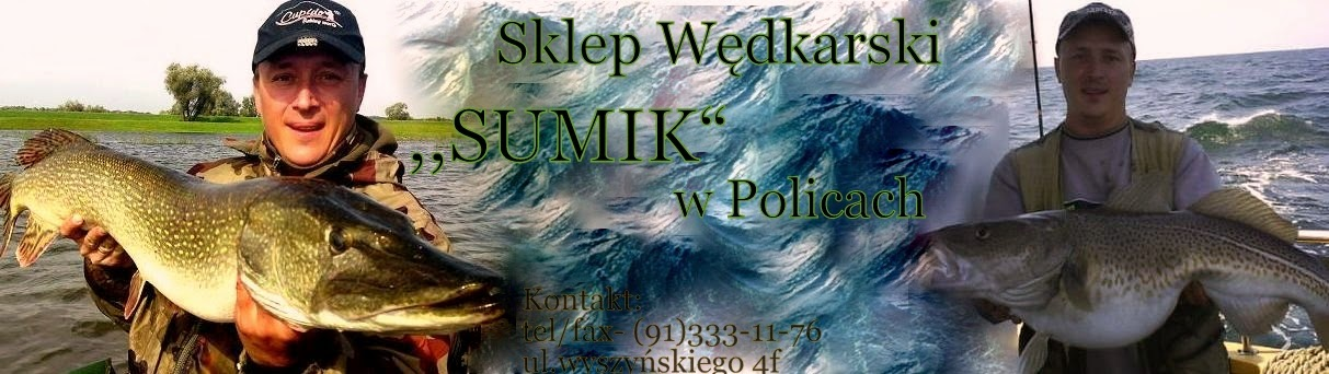 http://www.sklepsumik.dbv.pl/news.php