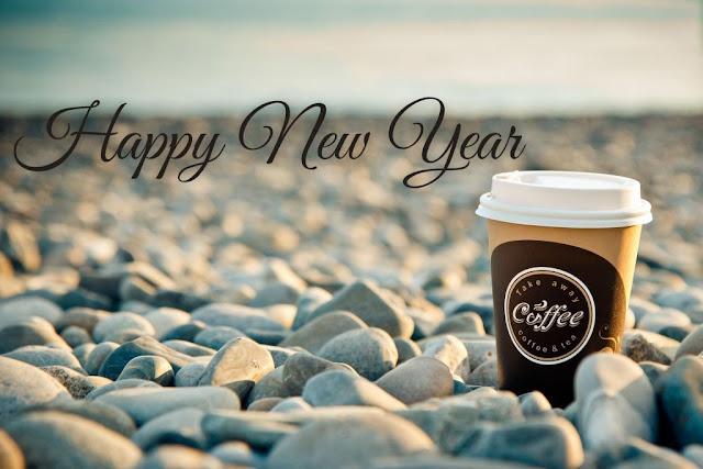 Good Morning Happy New Year 2021