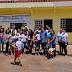AMA realiza semana sobre autismo em Barreiras