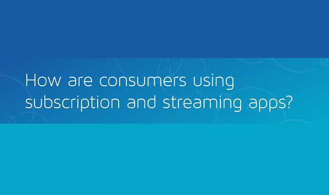Mobile streaming is bad news for advertisers