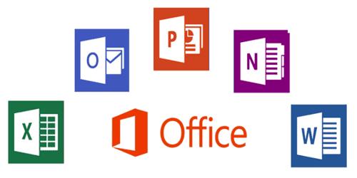 تحميل برنامج مايكروسوفت اوفيس 2020 Office مجانا النسخة النهائية