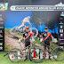 Ciclismo do Time Jundiaí tem irmãos chegando entre os 4 primeiros na Race Sports