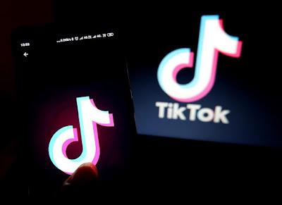 تقارير: جوحل تخطط للاستحواذ على منافس TikTok