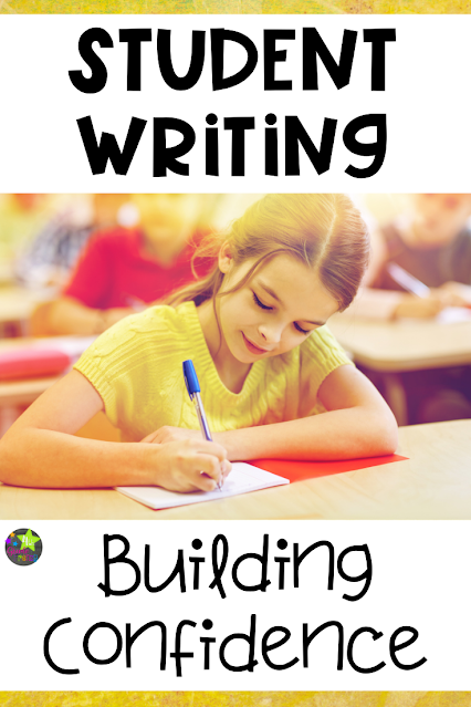 improving-student-writing