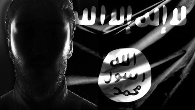 Hacktivist 1435 Tebar Ancaman Teror Lewat Video, Pemerintah Australia Ajak Warganya Waspada
