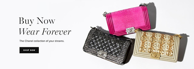 We Offer Consignment And Often Give The Option To Purchase Designer Handbags Accessories From Chanel Hermes Louis Vuitton