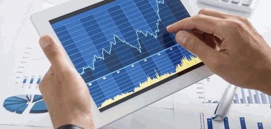 Tips Memilih Investasi Online yang Aman untuk para Pemula
