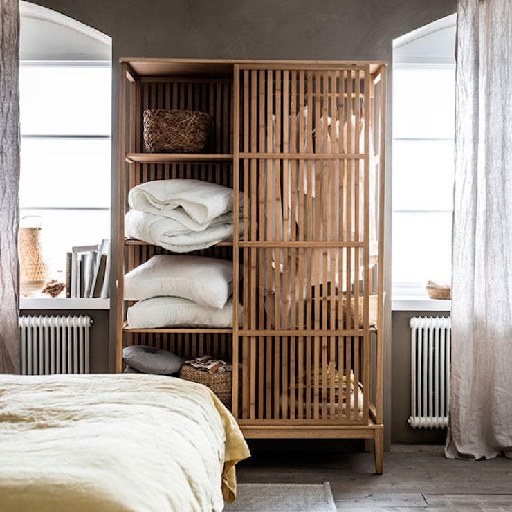 Muebles más sostenibles IKEA 21.