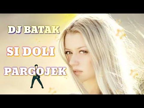DETIKBATAK.COM(11/01/20)Lagu Dj Batak Sidoli Pargojek Terbaru 2020.Mp4    Lagu adalah merupakan gubahan seni nada atau suara dalam urutan, kombinasi, dan hubungan temporal (biasanya diiringi dengan alat musik) untuk menghasilkan gubahan musik yang mempunyai kesatuan dan kesinambungan (mengandung irama). Dan ragam nada atau suara yang berirama disebut juga dengan lagu.   DJ Batak Sidoli Pargojek   Lirik Lagu adalah Merupakan ekspresi seseorang tentang suatu hal yang sudah dirasakan,dilihat, didengar maupun dialaminya. Dalam mengekspresikan pengalamannya, penyair atau pencipta Lagu melakukan permainan kata-kata dan bahasa untuk menciptakan daya tarik dan kekhasan terhadap lirik atau syairnya.Seperti Halnya Lirik Lagu Batak yang Diciptakan dari berbagai Kisah,Pengalaman,Angan,Mimpi,Maupun tentang hal-hal nyata yang tejadi di saat itu juga.  Lagu Inang Ni gellengku Sudah Di nyanyikan Oleh Berbagai artis Yang berbeda dan berbagai Cover lagu Pengguna Youtube.    Lagu DJ Batak Sidoli Pargojek        Save Mp3    Mohon Subscribe