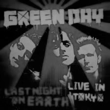 Basket Case Lyrics - Green day | thelyricsduniya