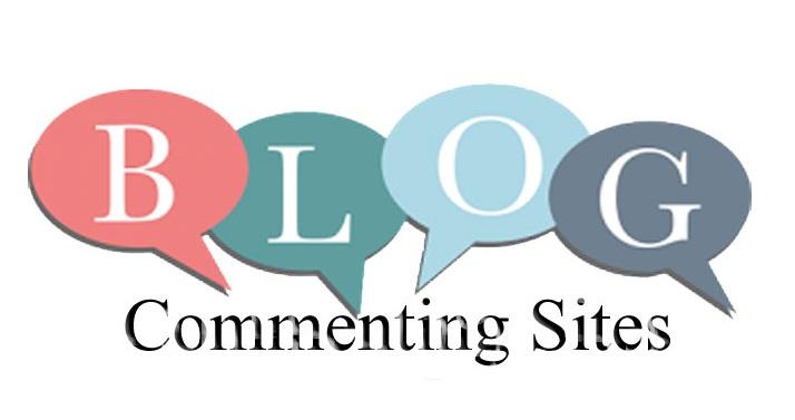 150 Dofollow Blog Commenting Sites List   Techsolutionclub