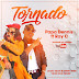 AUDIO | Papa Dennis Ft. Ray C - Tornado | Download mp3