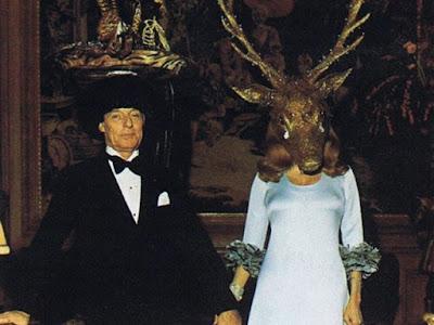 A Rothschild-ház története (kronológia)