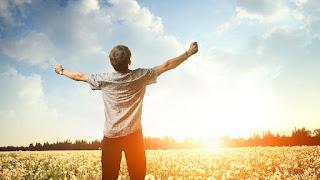 10 Coisas Que Você Precisa Saber Sobre a Presença de Deus