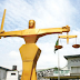 My Husband Wants To Use Me For blood Money, Wife Accused