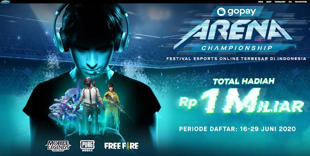 GoPay-Arena-Championship-Festival-Esports-Online-Terbesar-di-Indonesia
