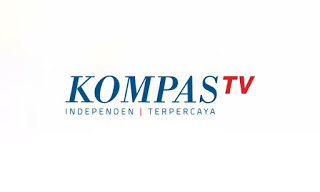Lowongan Kerja Kompas TV Bulan November 2020